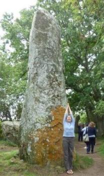 Yoga in Bend, Oregon: Nadine Sims, Certified Iyengar Yoga Teacher